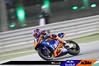 Oett, Moto2, Qatar MotoGP 2019