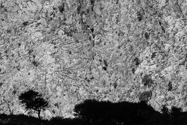 .hidden lands.
