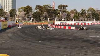 MOTOR SPORT JAPAN FESTIVAL 2019 - モータースポーツジャパン   by Hiroaki Taguchi