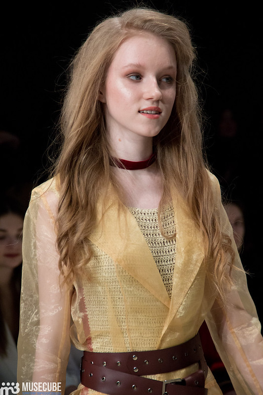fashiontime_designers_019