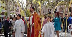 procesion-domingo-de-ramos-tomelloso-la-borriquilla-9