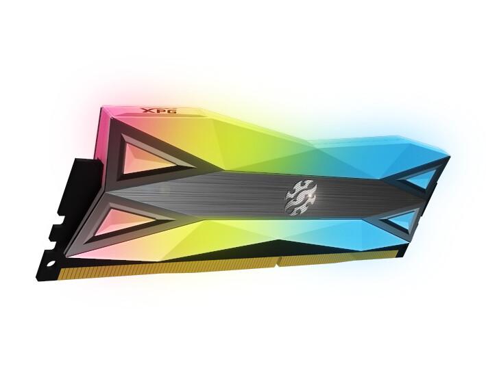 XPG SPECTRIX Series DDR4.jpg