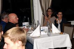 BCZS Clubabend St. Moritz 2019