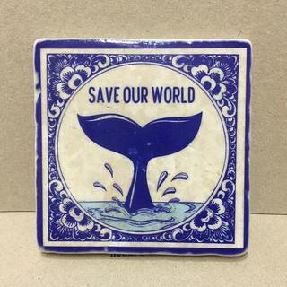 #saveourplanet #protectearth #henribanks