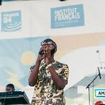 Shok_Amani_Fest_Day1__6