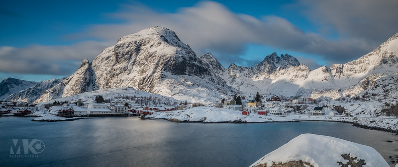 20190305-Land of Light Photography Workshop, Lofoten-001.jpg