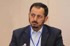 مصطفى نواف العلي