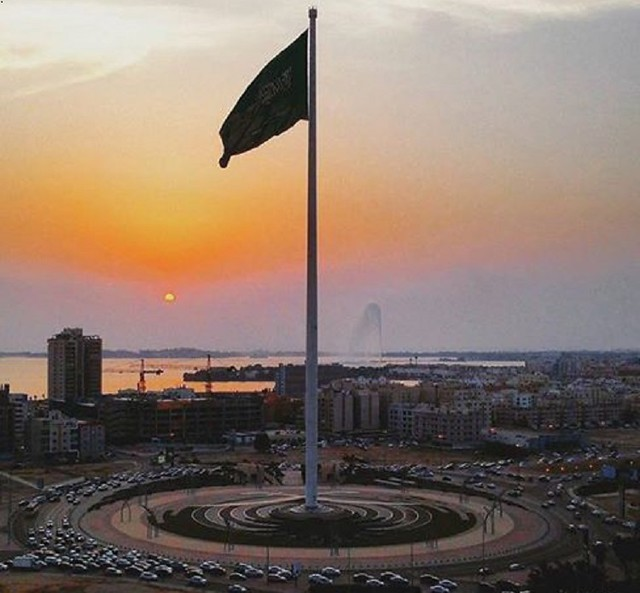 734 23 Lesser Known - Must Visit Places in Jeddah 23