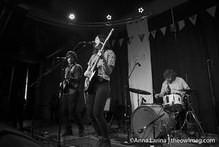 012_Maita @ Treefort Music Fest 032319 | by The Owl Mag