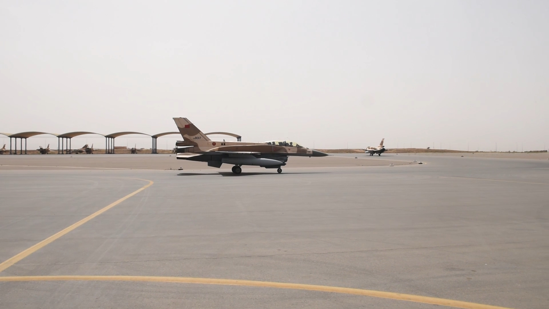 Photos RMAF F-16 C/D Block 52+ - Page 12 33642532608_bbd91fa16c_o