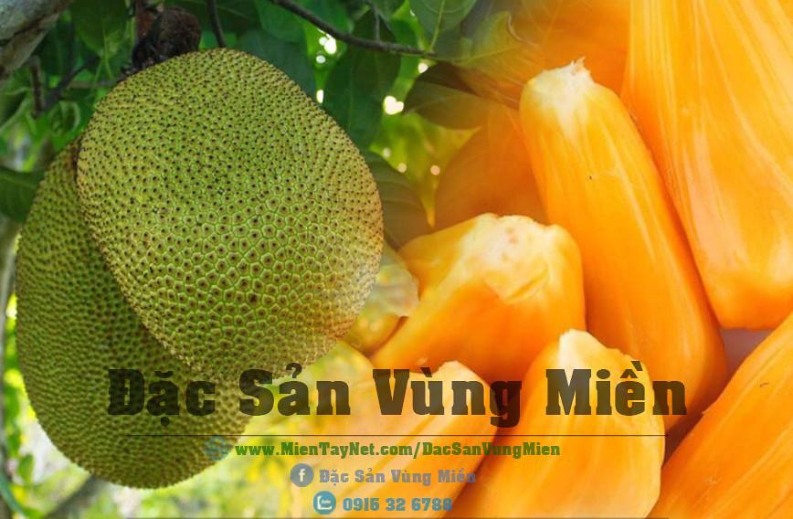 mít-Thái-Hậu-Giang tại Đặc Sản Vùng Miền Cần Thơ 0915326788