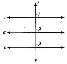 Lines and Angles Class 9 Notes Maths Chapter 4 18