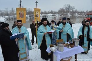 20190106 | by manastireahodosbodrog