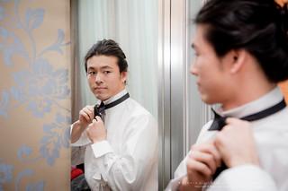 peach-20181215-wedding-700-90   by 桃子先生