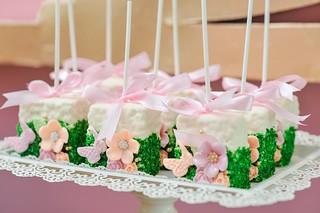 dessert spread (4) | by jowong19