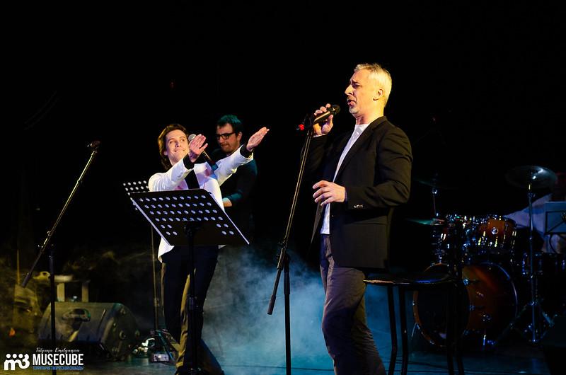 koncert_vyachaslava_shtypsa_113