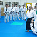 self defence throw 3