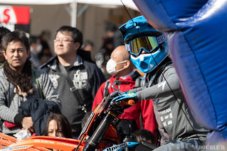 Shinshiro Rally 2019.3.16 (49) | by double-h