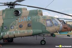 927-93+14---10543---East-German-Air-Force---Mil-Mi-8T---Gatow-Berlin---180530---Steven-Gray---IMG_9012-watermarked
