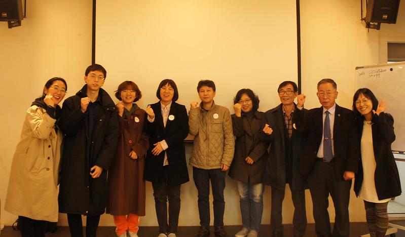20190327_신입회원만남의날 (8)