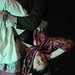 Foto Batsheva Dance Company - The Toxic Exotic Disappearance Act  House