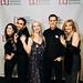 2019 Oscar:registered: Night Fundraising Gala
