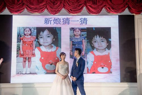 peach-20181230-wedding-1038   by 桃子先生