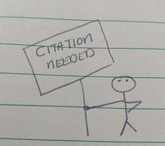 Citation_needed