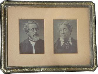 William-AnnaMay-in-frame-web   by Numismatic Bibliomania Society