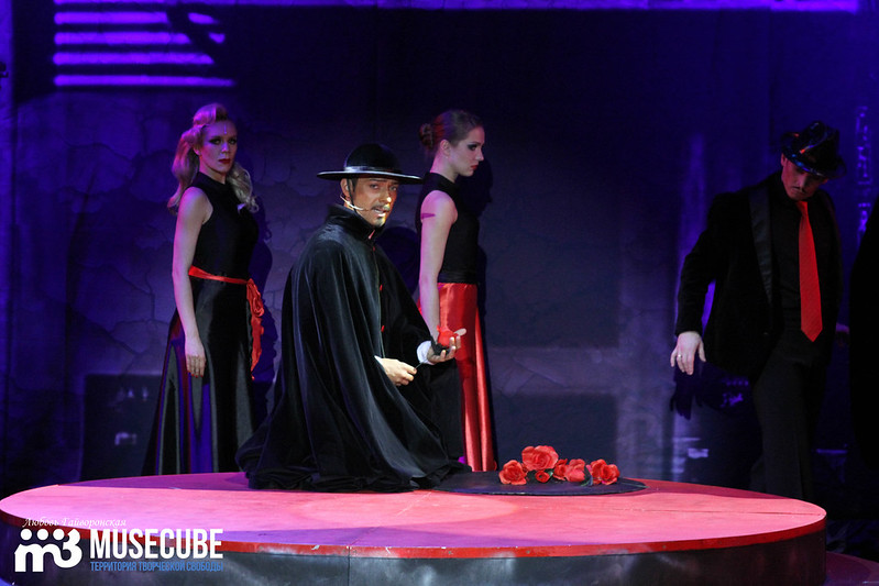 opera_tango_maria_de_buenos_aires-068