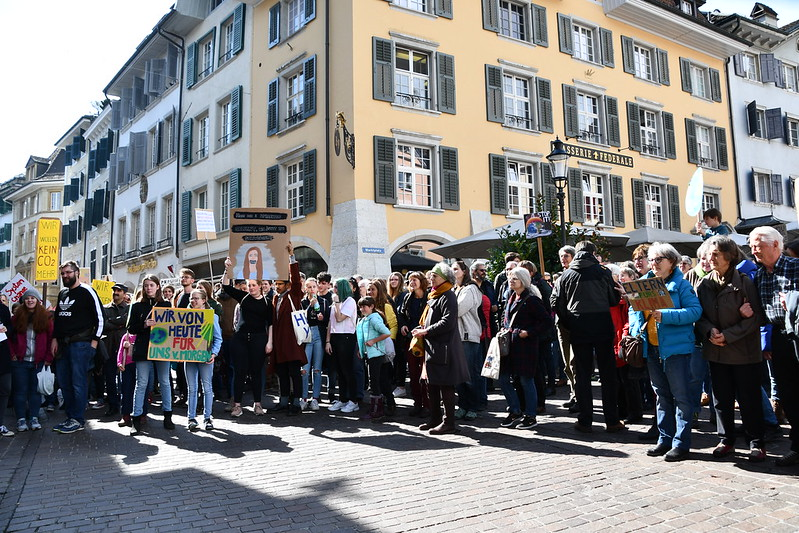 Environment Demonstration Solothurn 06.04 (1)