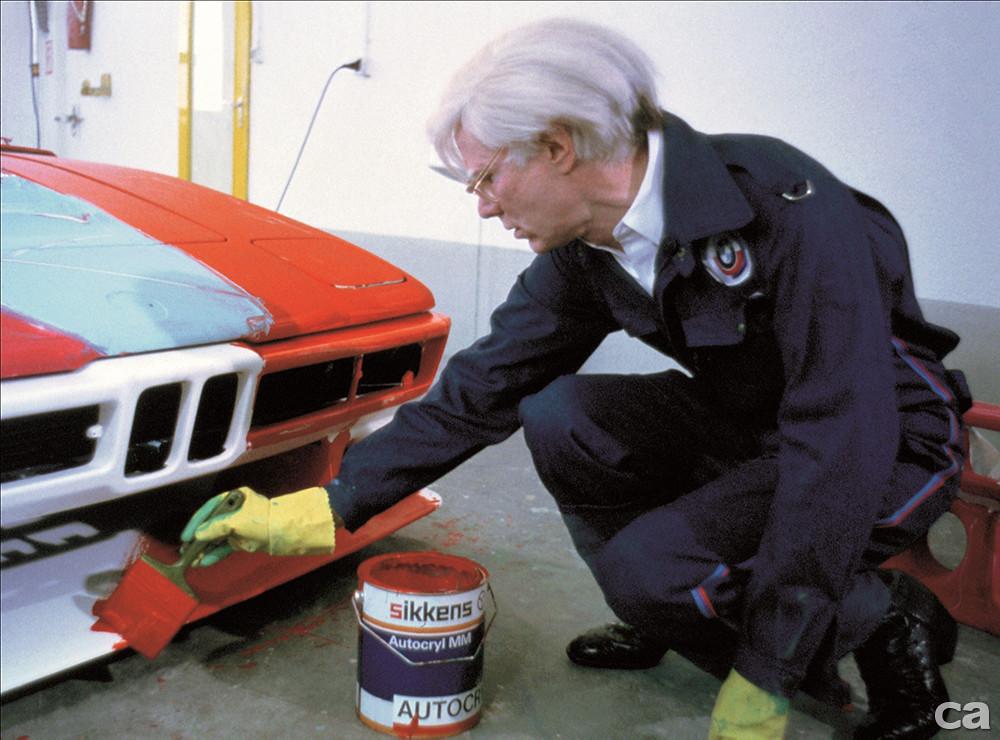 bmw-m1-art-car-1979-andy-warhol-02