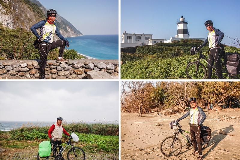 單車環島 1