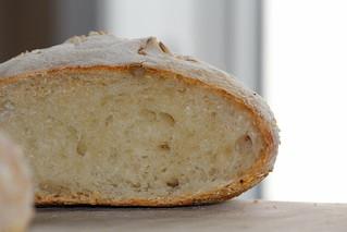 Sliced bread | by JMacPherson