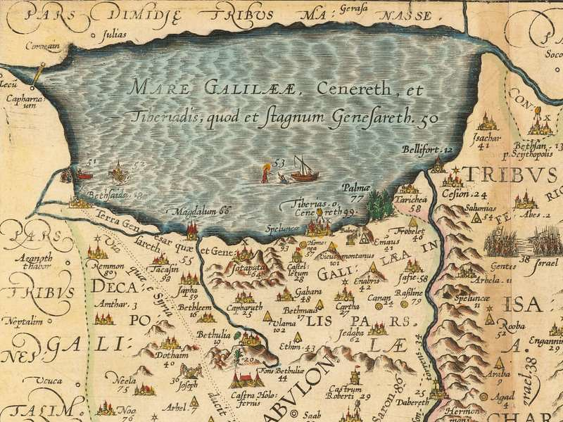 Adrichom-Holy-Land-Map-1590-rmc-1-crop1