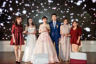 peach-20181230-wedding-1019 | by 桃子先生