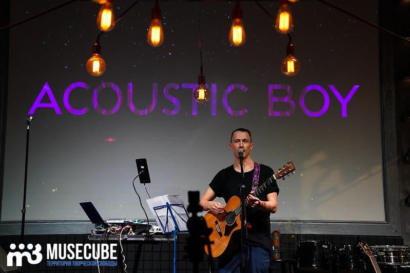 acoustic_boy_011