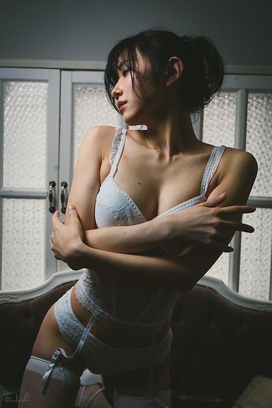 20190310_nito_032