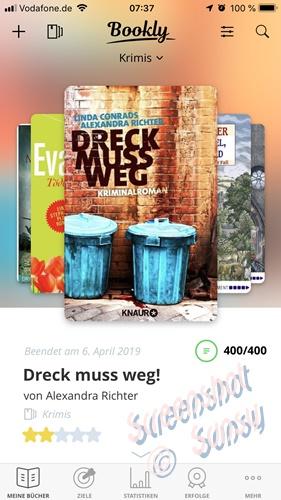190406 DreckMussWeg