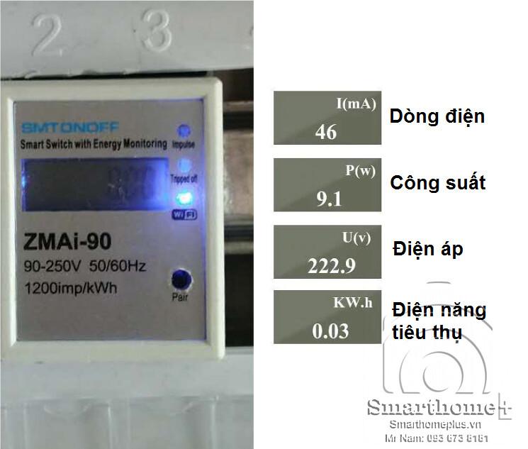 cong-to-wifi-bat-tat-dien-tu-xa-60a-smarthomeplus-shp-em1