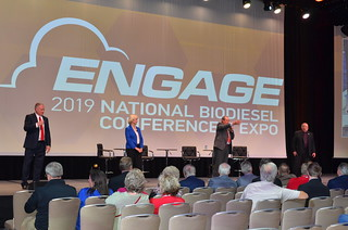 2019 National Biodiesel Conference   by AgWired
