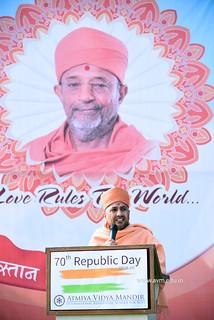 Republic-Day-2019-(69) | by Atmiya Vidya Mandir