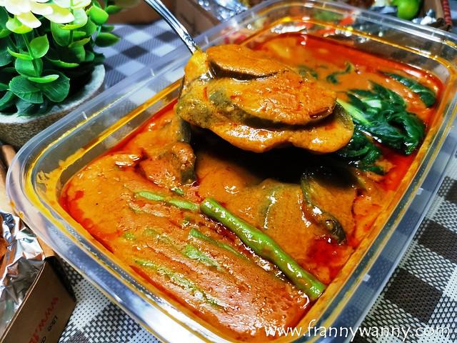 hot dish ph3