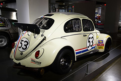 """Herbie Fully Loaded"" (2)"