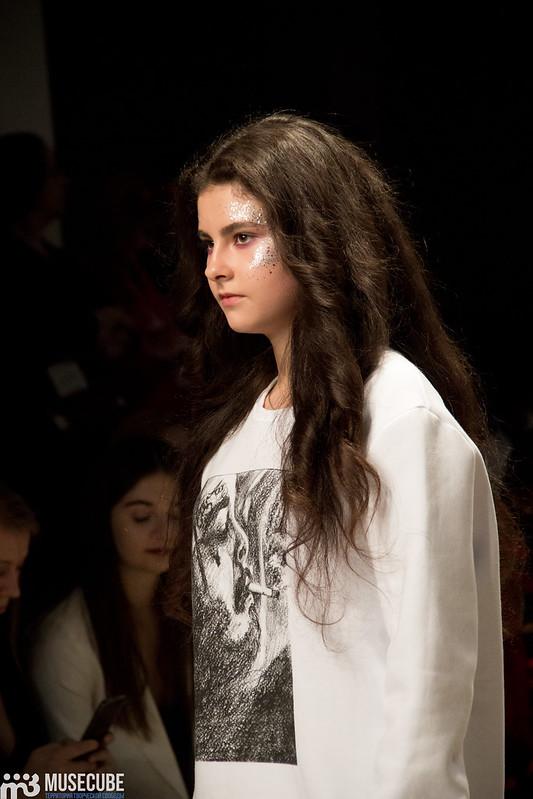 fashiontime_designers_050