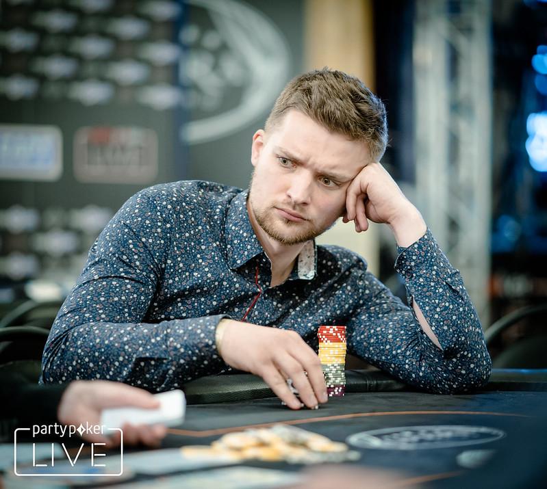 официальный сайт вакансии в казино 2019