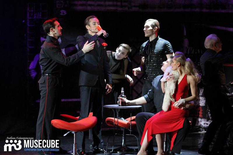 opera_tango_maria_de_buenos_aires-110