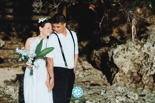 Wedding │ Gómez x Kupinska | by kid joe 2