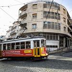 Lisbon, December 24, 2018