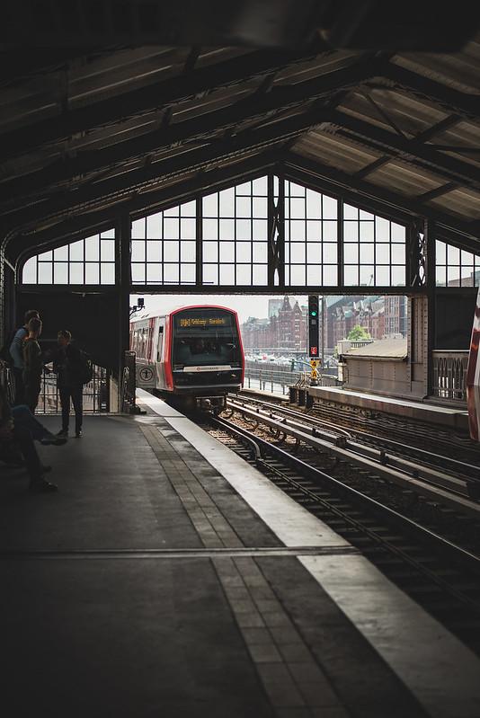 Hamburg-346